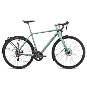 ORBEA Vector Drop LTD, green
